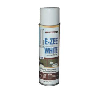 E-ZEE White Farbe - 55700