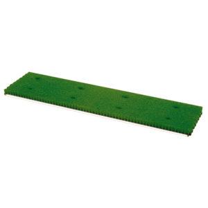 FIBERBUILT Tee Grass Panel komplett - FB305-4
