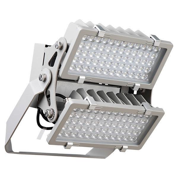 LED Beleuchtung für Driving Range