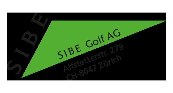 SIBE Golf AG