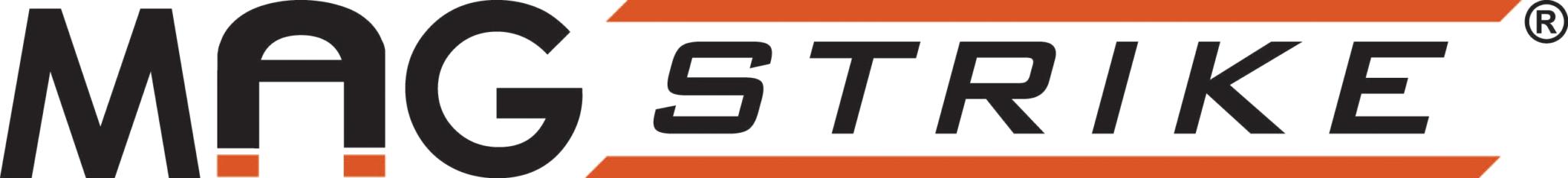 Logo MagStrike