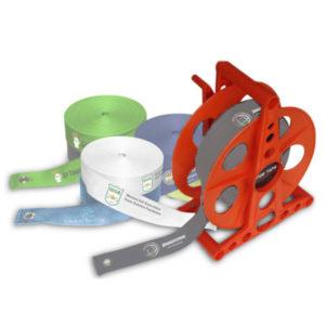 Rolle für Range Tapes - DU29401
