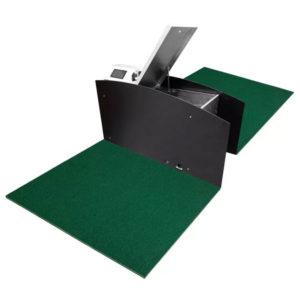 Tee-up-T-Box - RSDIM0510