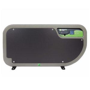 Track Tee elektronischer Divider - RSTT01345