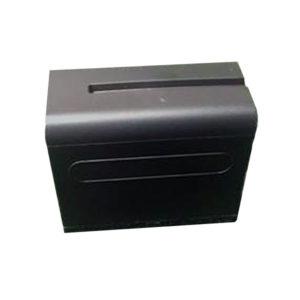 Akku für ES15 - RS00ES15A