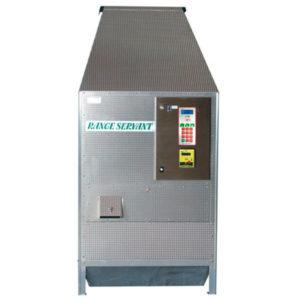 Ballautomat Ultima Combi - RSGBM0000