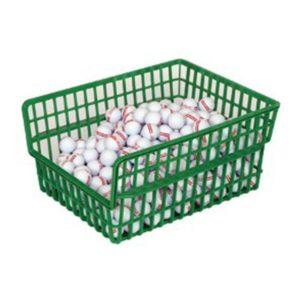 Ballkorb Kunststoff zu Ballsammler Range Servant - RSOFM0012