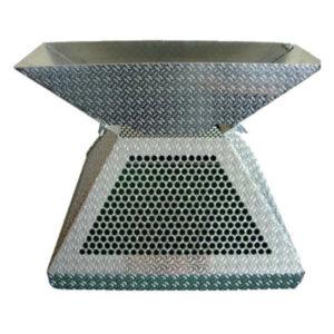 Ballpyramide