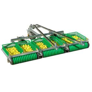 Ballsammler Heavy Duty Midi - RS310005