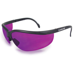 Turf Spy Brille - UNG655-01