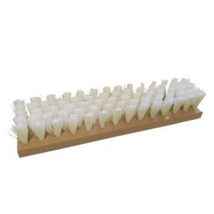 Bürste Nylon 30 cm zu Golfschläger-Wascher - SI90150-EB