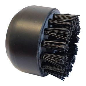 Bürste zu Zelup Z-Spray - SI96007