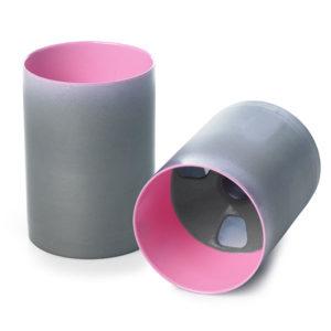 Cup Aluminium, Pink - PA930-99