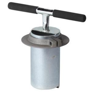Cup Auger von Miltona - MT655661