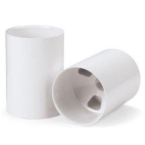 Cup Kunststoff - PA920