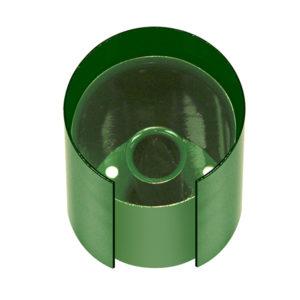 Cup für Sandgreens - 18400