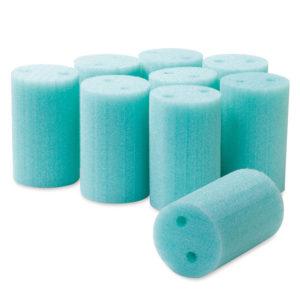Cup Plugs - PA1070