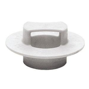 Cup Setter, Kunststoff - 30100
