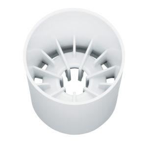 Cup ST2000, Kunststoff - 18222