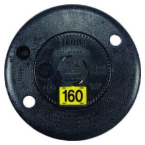Distanzplatte für Sprinkler - SPM103