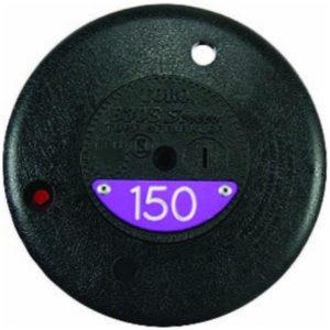 Distanzplatte für Sprinkler - SPM105