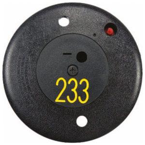 Distanzplatte für Sprinkler - SPM106-Toro