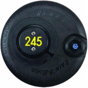 Distanzplatte für Sprinkler - SPM107-RainBird