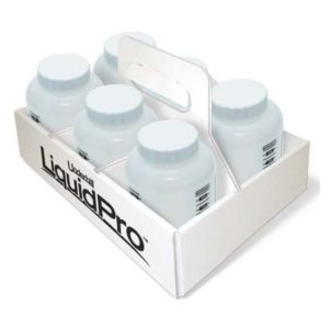 Ersatzbecher für LiquidPro von Underhill - UA-LPWAB-6