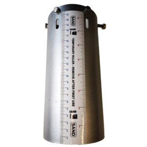 Ersatzmesser für Lochstecher iPro