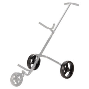 Ersatzrad zu Rental Trolley Comfort, 3-Rad - LE4101012