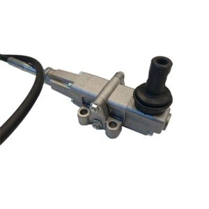 Gaspedal zu MOP - RS501050
