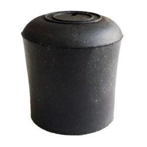Gummikappe für Du-Whipper - 34205