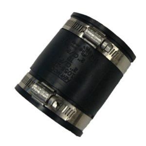 Gummimanschette zu Blower System - RSBCA001