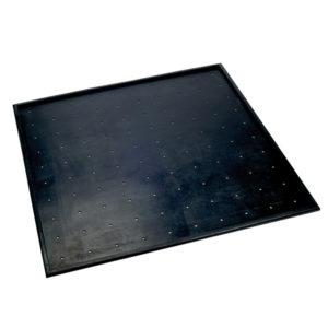 Gummi-Rahmen Matkeeper - MX221300