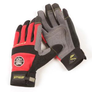 Arbeits-Handschuhe HI-DEX - PA13594