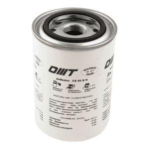Hydraulikölfilter zu MOP - RS506030