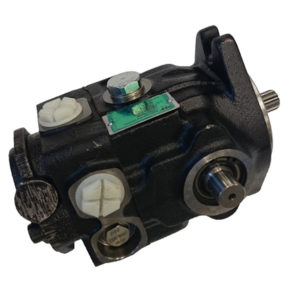 Hydraulische Ölpumpe zu MOP - RS506100