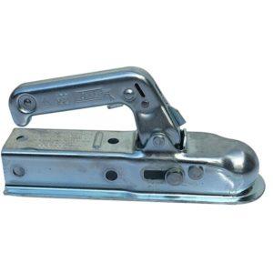 Kugelkupplung zu Ballsammler - RS305300