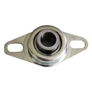 Lagerflansch für Ballwascher Twister 4 - SP09995-2