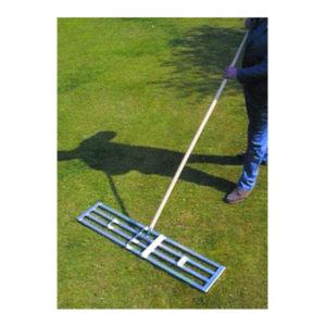 Level Lawn 120 cm - PCA830