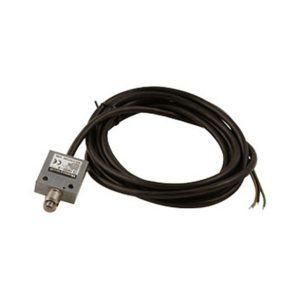 Limit Switch Honywell (altes Modell) - RS105500