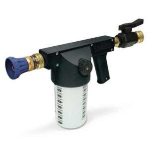 Sprühpistole LiquidPro - UA-LPWA50K