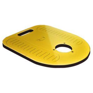 gelbes Lochbrett - BMS51100