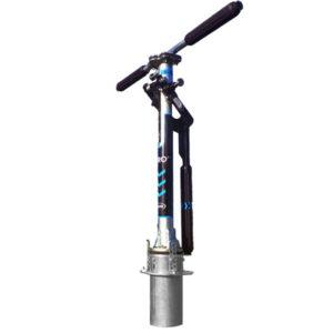 Lochstecher iPro V2 von BMS
