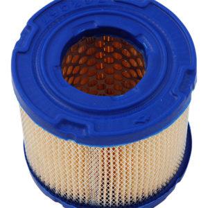 Luftfilter zu MOP - RSMCA0006