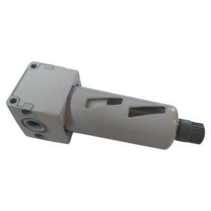 Luftfilter zu ZELUP Z-Spray - SI96008