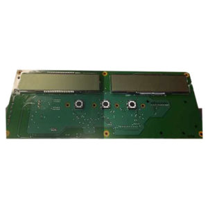 Mainboard für ES15 - RS00ES1504