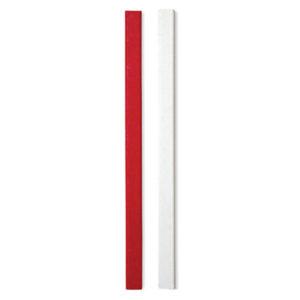 Markierpfosten 61cm, vierkant ohne Spike