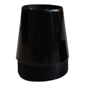 Metallkappe Du-Whipper - 34204