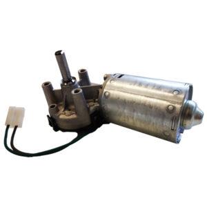 Motor 24V zu Caddy-Waschanlage - SI92120